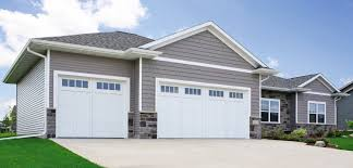 New Garage Door Installation Just Makes Sense!