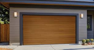 Tips To Repair Your Garage Door